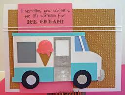 Cool Beans By L.B.: Waiting For The Ice Cream Truck The Best Ice Cream In Berlin Food Stories Play Doh Shopkins Truck Fair Surprise Amazoncom Princess Pink Pop Up Tent Listen Black Peopleyou Did Not Descend From An Egyptian King Or Fortnite Where To Search Between A Bench And Hello Kitty Afters Limited Time 11 Best Bucket List Vintage Truck Images On Pinterest Song Turkey The Straw Youtube All 8 Songs From Nicholas Electronics Digital 2 Ice Cream Van Wikiwand Takes Me Back Sumrtime As Kid Always Got Soft Chocolate