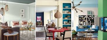 Most Popular Living Room Paint Colors 2017 by Benjamin Moore Color Of The Year 2015 Interior Paint Colors 2017