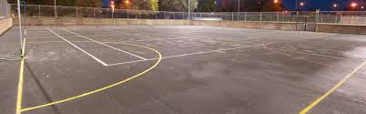 How Much Does A Basketball Court Cost Private Indoor Basketball Court Youtube Nice Backyard Concrete Slab For Playing Ball Picture With Bedroom Astonishing Courts And Home Sport Stunning Cost Contemporary Amazing Modest Ideas How Much Does It To Build A Amazoncom Incstores Outdoor Baskteball Flooring Half Diy Stencil Hoops Blog Clipgoo Modern 15 Best Images On Pinterest Court Best Of Interior Design