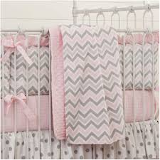 Gray Chevron Curtains Canada by Bedroom Brown Chevron Nursery Bedding 1000 Images About Baby