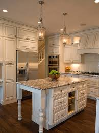 tag for pendant lighting for kitchen island ideas simplicity