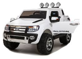 WHITE Ricco Licensed FORD RANGER 4x4 Kids Electric Ride On Car With ... 580941 Traxxas 110 Ford F150 Raptor Electric Off Road Rc Short Wkhorse Introduces An Electrick Pickup Truck To Rival Tesla Wired 2007 F550 Bucket Truck Item L5931 Sold August 11 B Carb Cerfication Streamlines Rebate Process For Motivs Toyota And To Go It Alone On Hybrid Trucks After Study Rock Slide Eeering Stepsliders Sliders W Step Battypowered A Big Lift For Sce Workers Environment Allnew 2015 Ripped From Stripped Weight Houston Chronicle Delivers Plenty Of Torque And Low Maintenance A Ranger Electric With Nimh Ev Nickelmetal Hydride