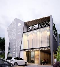 100 Architects In Hyd Sthapati Home Facebook