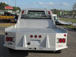 Custom Truck Beds | Texas Trailers | Trailers For Sale | Gainesville FL