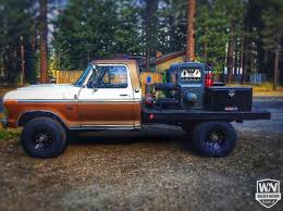 FORD, LOW LOCK. | Fords | Pinterest | Welding Rigs, Ford And Rigs Bangshiftcom Minifeature A 1957 Intertional Welding Truck Pin By Edgar On Welder Pinterest Rigs Rigs And Western 2017 Ford F450 Welding Rig V1 Car Farming Simulator 2015 15 Mod Welders Bed Fireblade Mmw Custom Strength Style Value Cool Welding Trucks Office 2012 Chevrolet 3500hd Photo Image Gallery Rolling Cargo Beds Sliding Pickup Drawers Boxes Oxy Bottles Up Truck Under Glass Pickups Vans Suvs Light Commercial