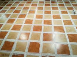 tile ideas how to lay tile in bathroom shower can you install