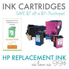 Replacements Com Coupon Code
