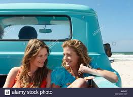 Teenage Girls On Back Of Pickup Truck Stock Photo: 29517943 - Alamy Girls Wait For A Truck To Be Pulled Off Muddy Road After Having Photo Lorry Smile Studebaker Beautiful Cars Trucks Beer Live Music Burn Outs California Truck Two Girls Looking At Monster On The First Day Of Ford Blue Oval Trucks With Toy Stock Image Image Happiness 95201405 From Short Perspective Chevy Colorado Youtube Commercial Funny Girls Girl Big Teenage Sitting On Side Of Bed Portrait Stock Month Zis5 With Soldier And Parade Editorial