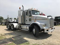 2004 KENWORTH T800 WINCH TRUCK FOR SALE #574890 1989 Kenworth T600 Day Cab Truck For Sale Auction Or Lease Olive 2012 Freightliner Coronado Sleeper Used 2010 Peterbilt 389 Tandem Axle Sleeper For Sale In Ms 6777 2007 Mack Cv713 Flatbed Branch 2008 Gu713 Dump Truck 546198 2000 Kenworth W900l Tandem Axle Daycab For Sale Youtube 2005 Columbia Pre Emissions Flatbed 2009 Scadia 6949 2015 126862 Trucks