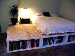 BedroomAmusing Diy Easy Room Decor Ideas Bedroom Buzzfeed For Guys On A Budget Girls