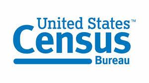 bureau of the census census bureau releases 2015 community survey five year