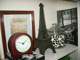 cool paris themed room ideas and items paris themed room decor