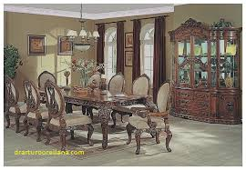 macy kitchen table sets chagne dining room furniture