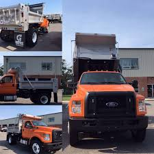 Jeff Scannelli (@JScannelli) | Twitter Mack Truck Details 2013 Kenworth T800 2018 Hino 268a Jamaica Ny 5001228079 Cmialucktradercom 2009 Granite Gu713 5001346474 Ford 2012 Isuzu Nqr Hempstead Ida Oks Reinstated Tax Breaks For Truck Company Newsday Gabrielli Sales Competitors Revenue And Employees Owler News And Events New York