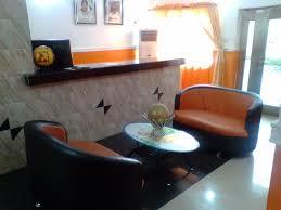 100 B2 Hotel Link Majestic Suite In Ibadan Nitestaycom