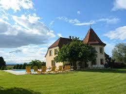 chambre d hote à colmar chambres d hôtes de luxe proche de colmar piscine nambsheim