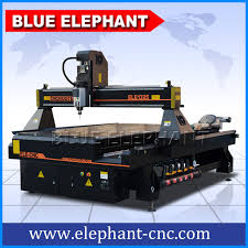 aliexpress com buy 4 axis woodworking machine cnc router 4axis