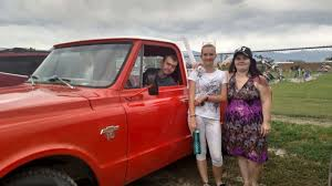 Heather Smith Thomas: July 2017 50 To 70 Red Dragon Outlet Fireworks Truck Stop Waco Tx News 2017 The Yellow Pine Times Template Gallery Idaho Falls Id 88gmctrucks Never Ending 88 Gmc Build Thread Page 6 Dads Bar And Grill Daduv Places Directory Doug Andrus Murdered Out 5500 Dodge Cummins Diesel Forum 15 Tree Farm