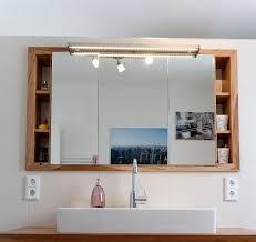 spiegel einbauschrank im bad goschwand der ganz normale