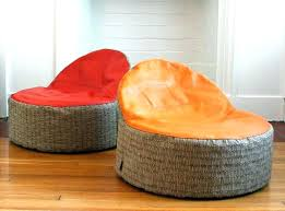 Cool Bean Bag Chairs For Adults Chair Ikea Hk