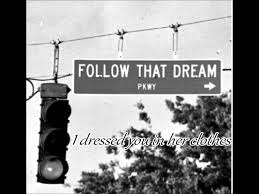 Smashing Pumpkins Mayonaise Solo Tab by Deftones Be Quiet And Drive Far Away Lyrics Youtube