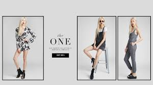 forever 21 canada for fashionable clothing for women plus girls men