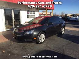 Used 2014 Chevrolet Cruze For Sale In Bentonville, AR 72712 ... Used 2016 Jeep Cherokee For Sale In Bentonville Ar 72712 2015 Honda Accord Performance Showcase Cars Trucks New Sales Nissan Rogue Chevrolet Car Dealership Springdale 2017 Sentra 2003 350z 2014 Ford Edge And