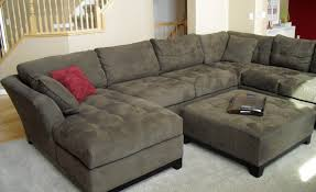 Small Spaces Configurable Sectional Sofa Walmart by Hypnotizing Design Outdoor Sofa Sale Terrifying Sofa Slipcovers