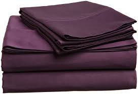 bed bedding fill your bedroom with chic 1000 thread count