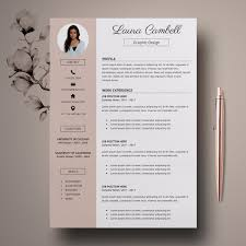 Resume | CV Template Cover Letter - Laura Cambell 5 Cv Meaning Sample Theorynpractice Resume Cv Lkedin And Any Kind Of Letter Writing Expert For 2019 Best Selling Office Word Templates Cover References Digital Instant Download The Olivia Clean Resumecv Template Jamie On Behance R39 Madison Parker Creative Modern Pages Professional Design Matching Page 43 Guru Paper Collins Package Microsoft Github Zachscrivenasimpleresumecv A Vs The Difference Exactly Which To Use Zipjob Entry 108 By Jgparamo My Freelancer