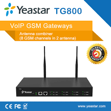 China 8 GSM SIM Card Ports 4 In1 Antenna Splitter VoIP GSM/CDMA ... Voip Cfiguration Via Cisco Packet Tracer Youtube Tutorial Konfigurasi Di Tracer Johapictures Aastra 8 6755i Ip Voip Display Phone A1755364001 55i Linksys Spa8000 Membuat Dengan Aplikasi China Yeastar Gsm Ports Sim Card Sms Gateway Neogate Qos Requirements And Service Level Agreements Application Sla Patton Multiport Fxo Pante Us8391147 Converged System Packet Processing Most Common Codecs