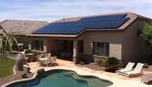 Arizona Tile Industrial Avenue Roseville Ca by Arizona Solar 05 Jpg