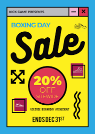 Kick Game: STARTS NOW: Boxing Day Sale: 20% OFF SITEWIDE ... Hearthsong Newsletter Deal Alert Save 20 Off Exclusives Hearthsong Footballfrisbee Toss 2 In 1 Cullens Babyland Beauty Encounter Coupon 15 Sniperspy Discount Elegant Moments Promo Codes 2019 With Discounts Use Jungle Jumparoo The Cats Meow Hearth Song Mcdonalds Codes June 2018 Farmland Ham Coupons 2xu Black Friday Starts Now 30 Off Sitewide Milled Set Up Auto Generated Coupon Youtube Coupons Shopathecom