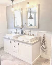 Bathroom Remodeling Easton Pa Awesome Remodeling Master Bathroom ... 31 Best Modern Farmhouse Master Bathroom Design Ideas Decorisart Designs In Magnificent Style Mensworkinccom Elegant Cheap Remodel Photograph Cleveland Awesome Chic Small Layout Planner Hgtv For Rustic Flooring 30 Bath Pictures Bathrooms Inspirational Interior