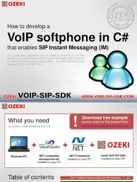 How To Develop A Softphone In C# That Enables SIP Instant ... Sip Service Voice Broadcast Voip Trunk Pstn Access Voipinvitecom Voipbannerpng Roip 102 Ptt Youtube Website Template 10652 Communication Company Custom Introduction To Asterisk Or How Spend 2 Months On The Phone Softphone Software Mobile Dialer Mobilevoip Cheap Intertional Calls Android Apps Google Play Draytek Vigorfly 210 Aws Marketplace Lync 2013 With Enterprise Cloudtc Glass 1000 Phone