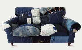 Twilight Sleeper Sofa Slipcover by Denim Sofa Cover Ideas Home And Garden Decor