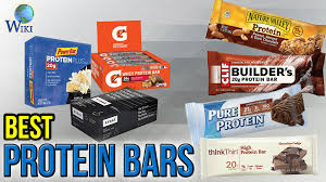 10 Best Protein Bars 2017 - YouTube Bpi Best Protein Bar Sample Review Page 2 Bodybuildingcom Forums Review The Swolemate Kitchen Amazoncom Oh Yeah One Bars Variety Pack 12 Nobake Chocolate Peanut Butter Recipe Sparkrecipes Worlds Tasting Faest Healthiest Homemade Best Protein Bars Of 2016 Ranked Top Three Junk Foods Inhibiting Weight Loss Dr Terry Simpson Promax Cookies N Cream 12pack Sports What Is The Bar In 2017 Predator Nutrition Top 6 Best Youtube Foodie Bite Smores