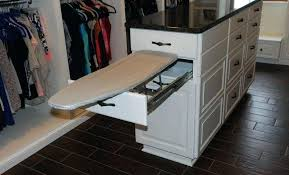 Ironing Board Cabinet Ikea by Office Ironing Board Storage Cabinet Ikea Reviews Best Center