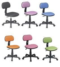 Ebay Computer Desk Chairs by Decor Ideas For Kid Office Chair 126 Modern Design Pink Ergonomic