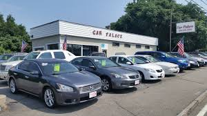 The Car Palace - Seekonk, MA: Read Consumer Reviews, Browse Used And ... Used Car Dealer In Brooklyn Hartford Rhode Island Massachusetts 2017 20 Coffee Ccession Trailer For Suv For Sale In Ri All New Car Release And Reviews Cars At Balise Honda Of West Warwick Ri 2004 Chevrolet Silverado 1500 Stock 1709 Sale Near Smithfield Commercial Trucks Universal Auto Sales Inc Buy Here Pay Vehicles Automotive Ford Dump On Coventry 02816 Village Dodge Ram 2500 Truck Providence 02918 Autotrader 2018 Porsche Panamera 4s Inskips Mall Serving