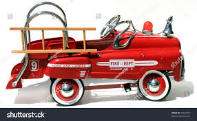 Generic Childs Metal Pedal Car Firetruck Imagen De Archivo (stock ... 1960s Murry Fire Truck Pedal Car Buffyscarscom Vintage Volunteer Dept No 1 By Gearbox Syot Deluxe Fire Truck Pedal Car Best Choice Products Ride On Truck Speedster Metal Kids John Deere M15 Nashville 2015 Kalee Toys From Pramcentre Uk Wendy Chidester Engine Pedal Car Pating For Sale At 1stdibs Radio Flyer Fire Dolapmagnetbandco 60sera Blue Moon Vintage Ford Gearbox Superman Awespiring Instep Baghera Red Neiman Marcus