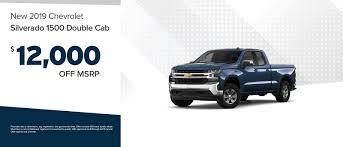 Chevy Dealer Near Me Greenacres FL | AutoNation Chevrolet Greenacres Httpswwpbfcomiclethisdudehasanevenbiggerheart Rvtechs Preowned Rv Inventory Www Craigslist Com Daytona Beach Orlando Rvs 290102 Florida 730 Canam Motorcycles Near Me For Sale Cycle Trader 2017 Chevrolet Silverado 1500 Z71 Redline Edition Quick Take All Craigslist Tasure Coast Cars Upcoming 20 Events Archives Page 19 Of 200 Goodguys Hot News Jaguar Ftype For In West Palm Beach Fl 33409 Autotrader Found The Real Bullitt Mustang That Steve Mcqueen Tried And Failed Search Results Anti Consumer Mr Money Mustache 5 Really Ugly Websites That Still Make A Ton A Joyride An Icon 1965 Kaiser Jeep Wagoneer Reformer Automobile