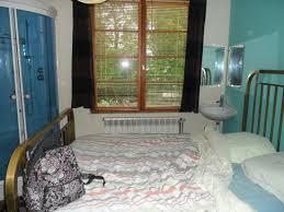 chambre hote fort mahon chambre avec sans wc photo de au rendez vous des huttiers