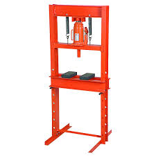 Harbor Freight Sandblast Cabinet Upgrade by 10 Best Tools You Can Buy At Harbor Freight Tools In Action