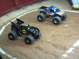 Uncontrolled Experiment: Monster Trucks And Pop Tarts Shows Added To 2018 Schedule Monster Jam Is Coming Nj Ny Win Tickets Here Whatever Works Dc Preview Chiil Mama Mamas Adventures At 2015 Allstate Review Prince William County Moms Ppg Paints Arena Jam Logos Blue Thunder Driven By Matt Cody Triple Thre Flickr Maria Cardona On Twitter Thank You Nicolefeld Feldent We Are Dcthriftymom Little Red A Truck Rally Protest And Les Miz Reunion Tckasaurus Meadow Muffins Of The Mind