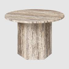 GUBI Ding Table Marble Birch Wood Grindleburg Room Ashley Fniture Homestore How To Paint A Chairs Home Guides Sf Chair Wikipedia Choose The Right For Your The New History And Outlook Of Chinas Housing Market Sprgerlink Fashion Wedding Banquet Tablecloth Restaurant Washable Round Rectangle Cover 60 Tablecloths Do I Determine Proper Size Ultimate List Solemnisation Venues In Singapore Every Artek Childrens Tables Chair Stool Alvar Aalto