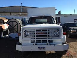 1975 GMC 6000 Chipper Truck With Dump Chipper Truck Tree Crews Service Equipment 2017 Ram 5500 Chip Box With Arbortech Body For Sale Youtube New Page 1 Offshoots Landscape Architecure Phytoremediation Arborist Wood 1988 Gmc 7000 Dump Used Sale 2018 Hino 195dc 10ft At Industrial Power 2007 Intertional I7300 4x4 Chipper Dump Truck For Sale 582986 1999 Ford F800 In Central Point Oregon 97502 1990 Topkick Chipper Truck Item K2881 Sold August 2 Bodies South Jersey