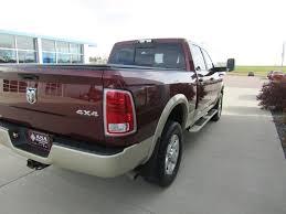 Used Vehicles For Sale - Asa Auto Plaza