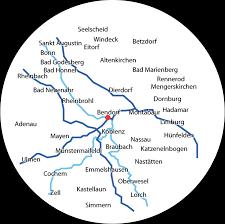 restaurant und hausbrauerei bier schmiede bendorf events