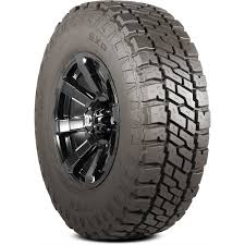 Aggressive Looking All Terrain Tires | Www.topsimages.com Choosing The Best Wintersnow Truck Tire Consumer Reports Desert Racing Bfgoodrich Falken Wildpeak All Terrain Tirecraft Amazoncom Carlisle Trail Atv 25x105012 Automotive 4 New Falken Wildpeak At At3w Tires P2857017 285 14 Off Road For Your Car Or In 2018 Yokohama Geolandar Ats Allterrain Discount Lt31570r17 121s At3w Ebay 10x7 Gunmetal Bulldog Wheels And 22x1110 All Terrain Tires Buy In 2017 Youtube 235 75r15 Goodyear Ranking Fleetworks Of Houston Inc